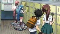 Sora no Otoshimono - 07 - Large 34