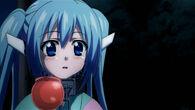 Sora no Otoshimono Forte - 03 - Large 31