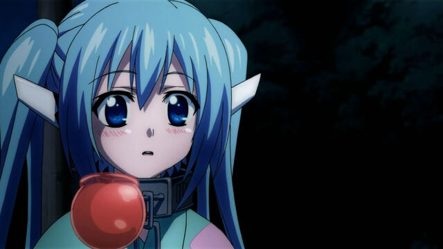 File:Sora no Otoshimono Forte - 03 - Large 31.jpg