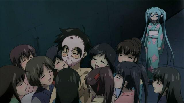 File:Sora no Otoshimono Forte - 03 - Large 08.jpg