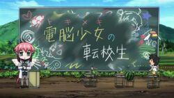 Sora no Otoshimono - ep07 008.jpg