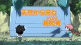 Sora no Otoshimono Forte - ep05 027.jpg