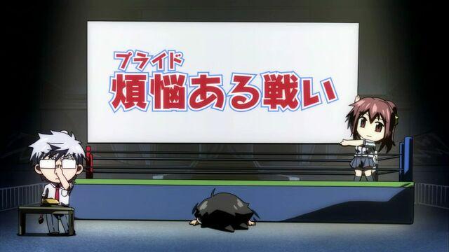 Fichier:Sora no Otoshimono Forte - ep03 018.jpg