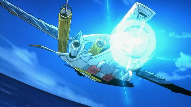 File:Sora no Otoshimono Forte - 08 - Large Snapshot 13.jpg