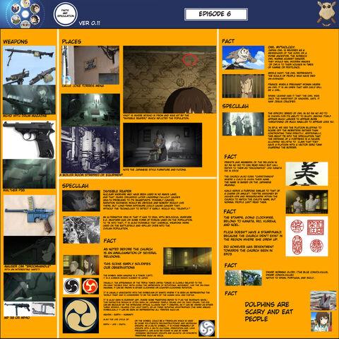 File:Old-spec 6v011.jpg