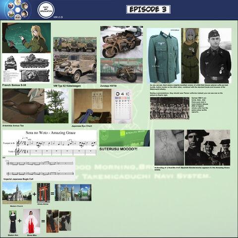 File:Old-spec 3v013.jpg