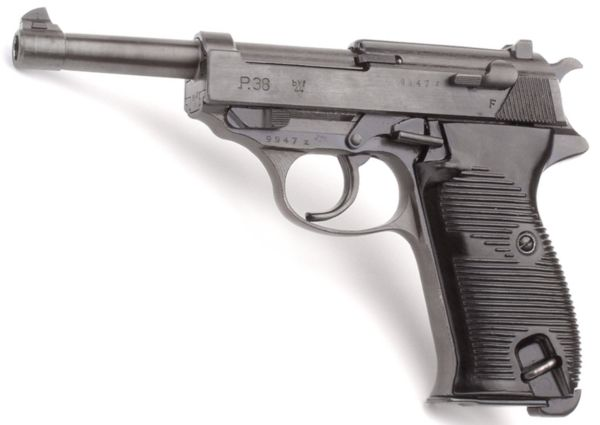 File:Walther p38 44.jpg