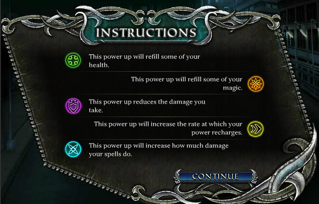 File:Instructions.png