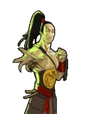 File:Sun Lok the Wizard.jpg