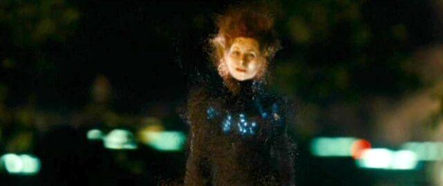 File:Spirit of Morgana le Fay.jpg