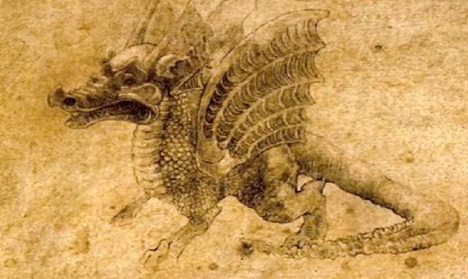 File:The Dragon Ring in the Encantus.jpg