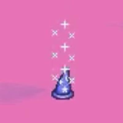 File:Magical Sorcerer Hat.jpg