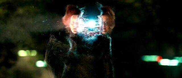 File:Ghost of Morgana le Fay.jpg