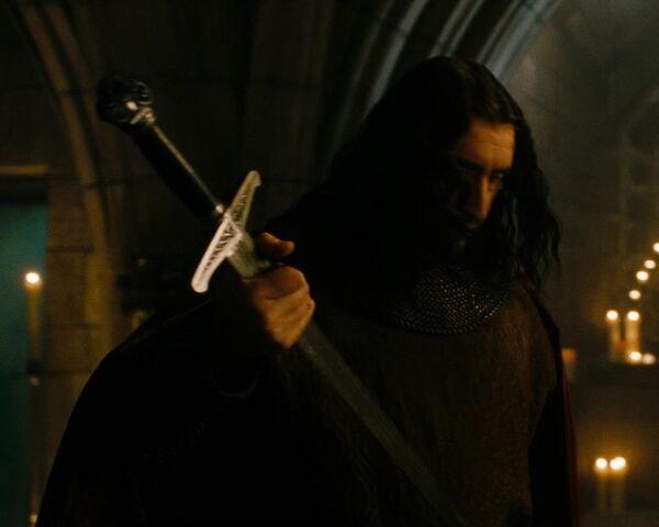 File:Horvath's Sword.jpg