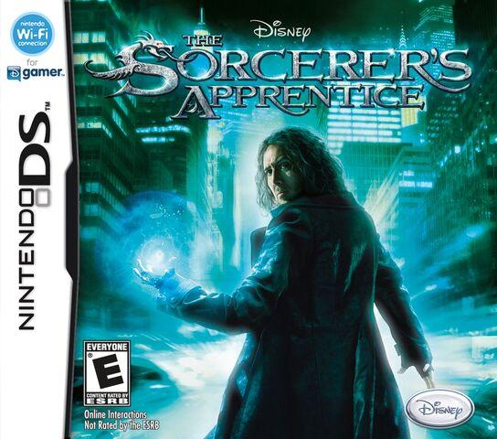 File:The Sorcerer's Apprentice DS.jpg