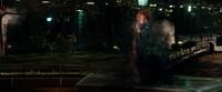 Spirit of Morgana le Fay