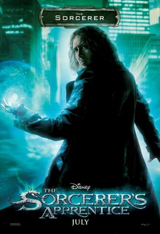 File:The Sorcerer.jpg