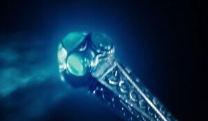 Maxim Horvath's Jewel