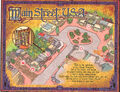 Sorcerers of the Magic Kingdom Map - Main Street, USA.jpg