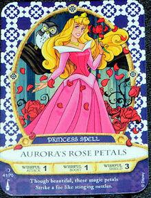 41 - Aurora