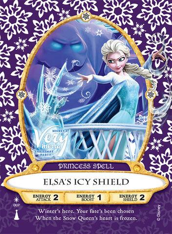 File:P06 - Elsa's Icy Shield.jpg