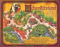 Sorcerers of the Magic Kingdom Map - Adventureland.jpg