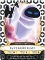 05 - EVE's Laser Blast.jpg