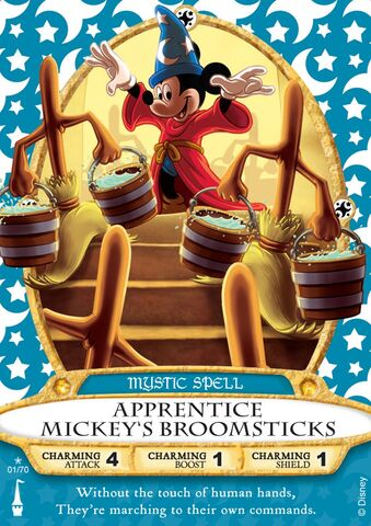 File:01 - Apprentice Mickey's Broomsticks.jpg