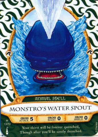 File:13 - Monstro's Water Spout.jpg
