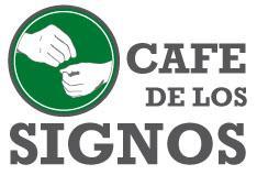 Cafe de los signos.JPG