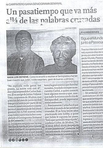 Archivo:Premio al amigo.jpg