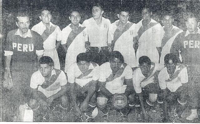 Archivo:Selección Juvenil.jpg