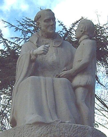 Archivo:Pedro Ponce de León.jpg