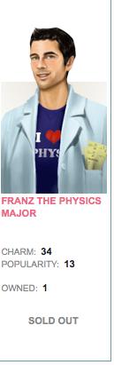 File:Franz.png