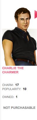 File:Charliecharmer.png