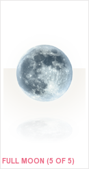 File:10154 FullMoon.png