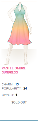 File:Pastel Ombre Sundress.png
