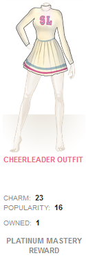 File:Cheerleader outfit.png