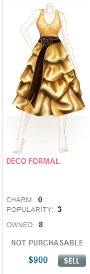 File:Deco Formal.png