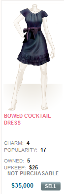 File:Bowed Cocktail Dress.png