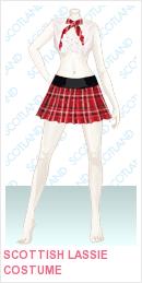 File:11023 ScottishLassieCostume.png