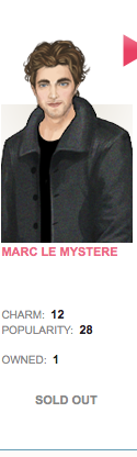 File:Marc.png