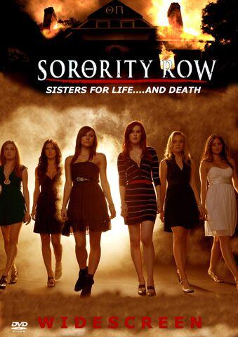 File:Sorority Row poster (9).jpg