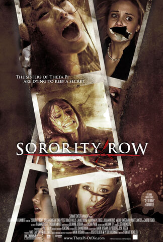 File:Sorority Row poster (3).jpg