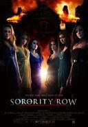 Sorority Row poster (2)