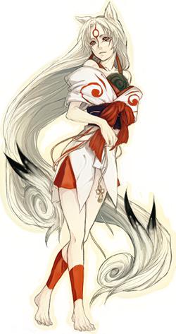 https://vignette2.wikia.nocookie.net/sortinghatrp/images/e/eb/Amaterasu_wiki.png/revision/latest?cb=20100829192413 Amaterasu