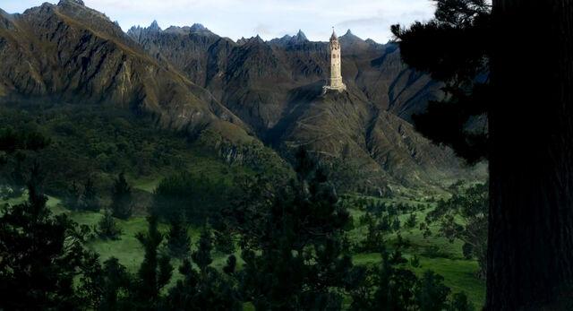 File:Mord Sith Temple.jpg