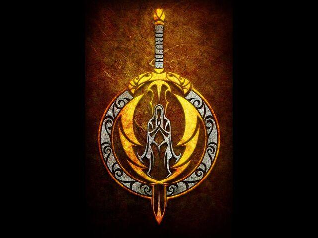 File:Confessor s seal by shokxone studios-d46cvwv.jpg