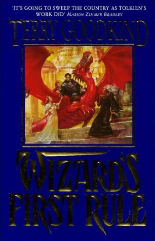 File:Wizards First Rule Gollancz.jpg