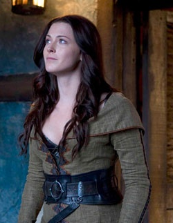 File:Kahlan Amnell.png